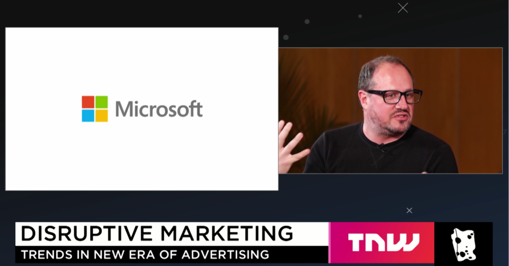 Disruptive Microsoft.PNG