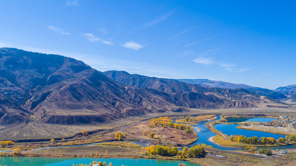 Dotsero River Photo.jpg
