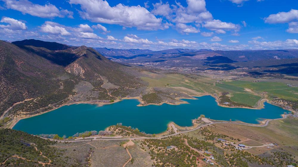Harvey Gap Aerial Photo  (1 of 1).jpg