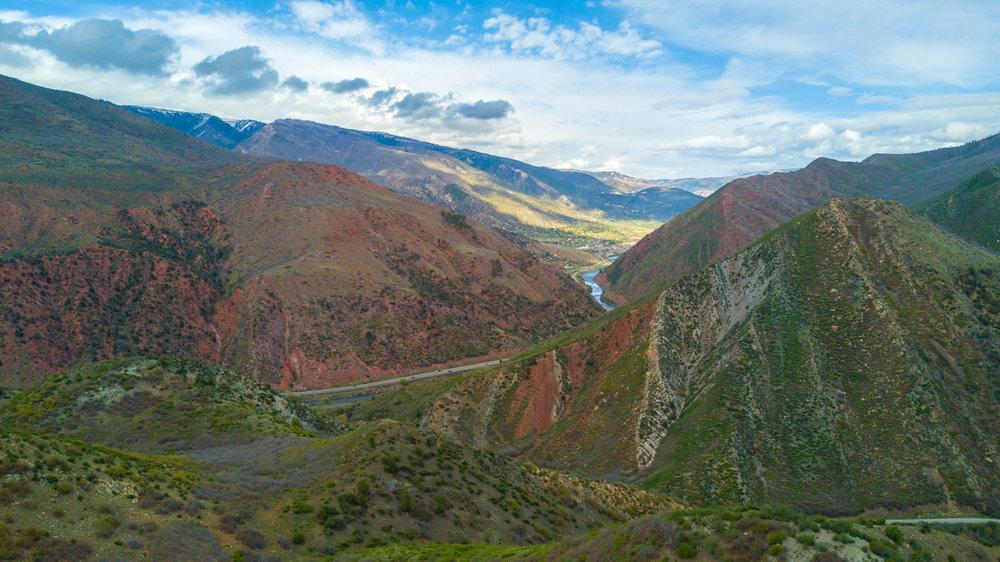 South Canyon Glenwood Photo 2 (1 of 1).jpg