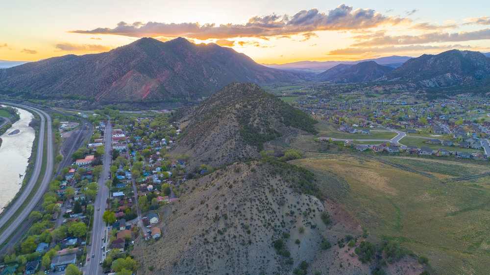 New Castle Sunset Aerials Edited (2 of 8).jpg