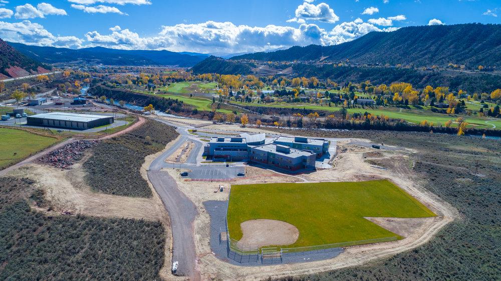 WS South Glenwood Aerials (11 of 26).jpg