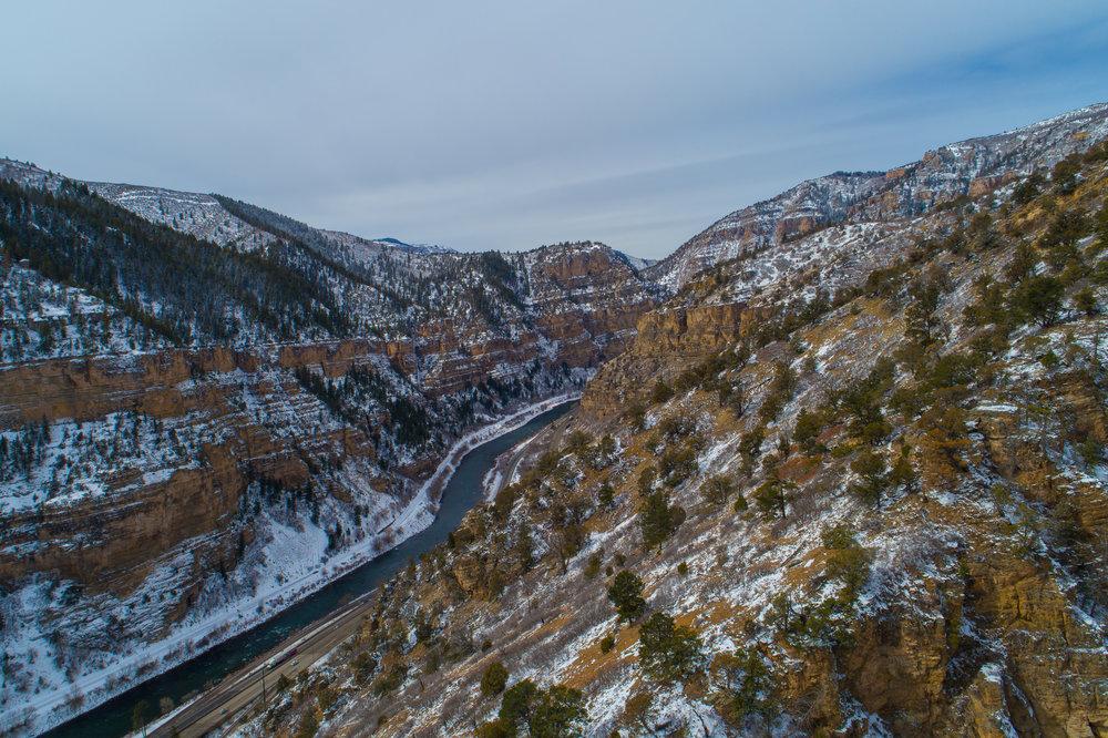 Grizzly Creek Winter Aerial Colorado River-1.jpg