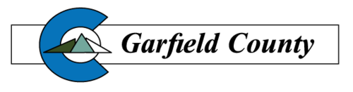 garfield-county.png