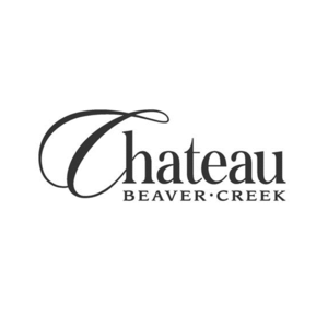 Chateau-Beaver-Creek-1.png