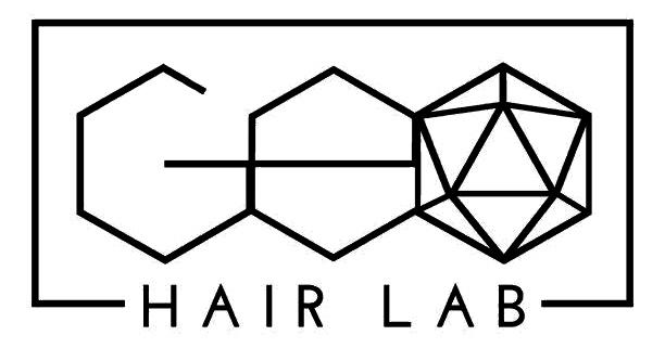 Geo Hair Lab