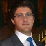 Andrea Adamo.png
