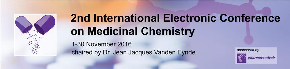 2016 medicinal chemistry banner.jpg