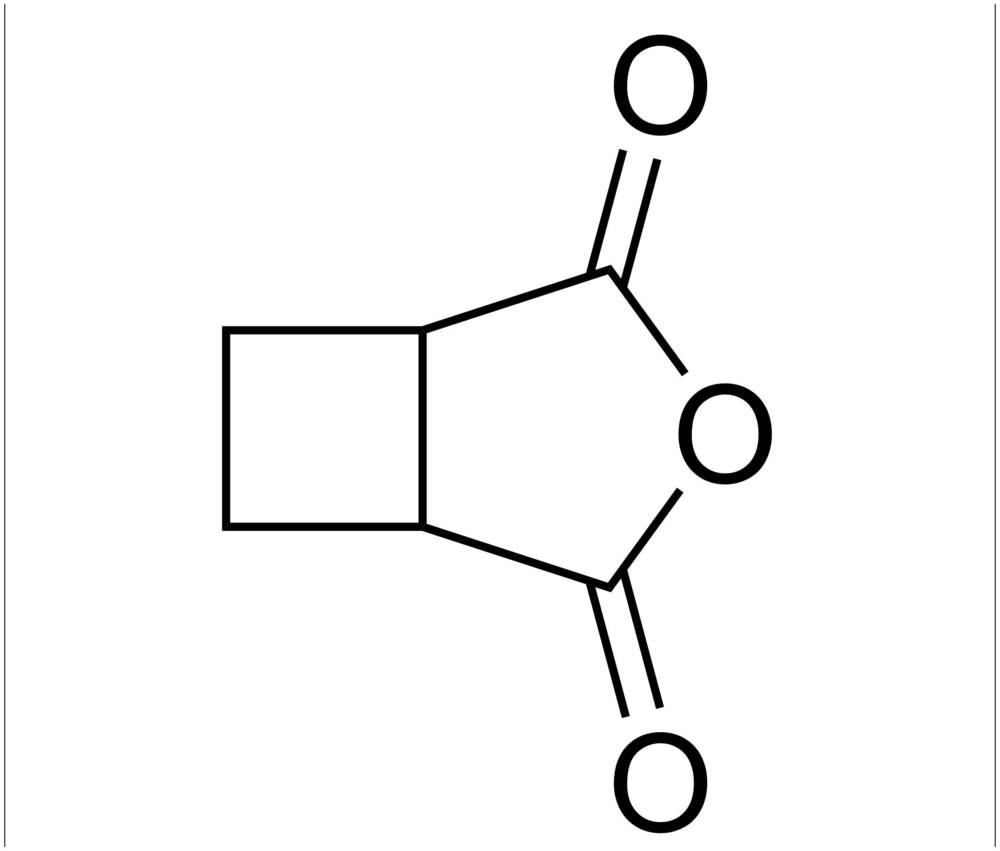 Pinacolallene.png