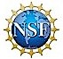 NSF Heading.jpg