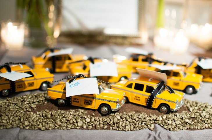 Christel+Humberto Escort Tags for mini NYC taxis.jpg