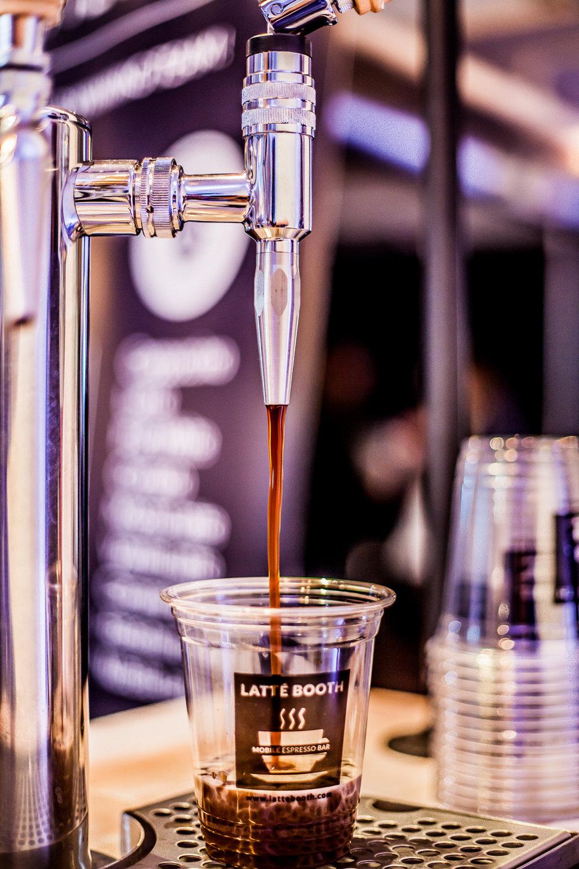 Nitro Cold Brew.jpg