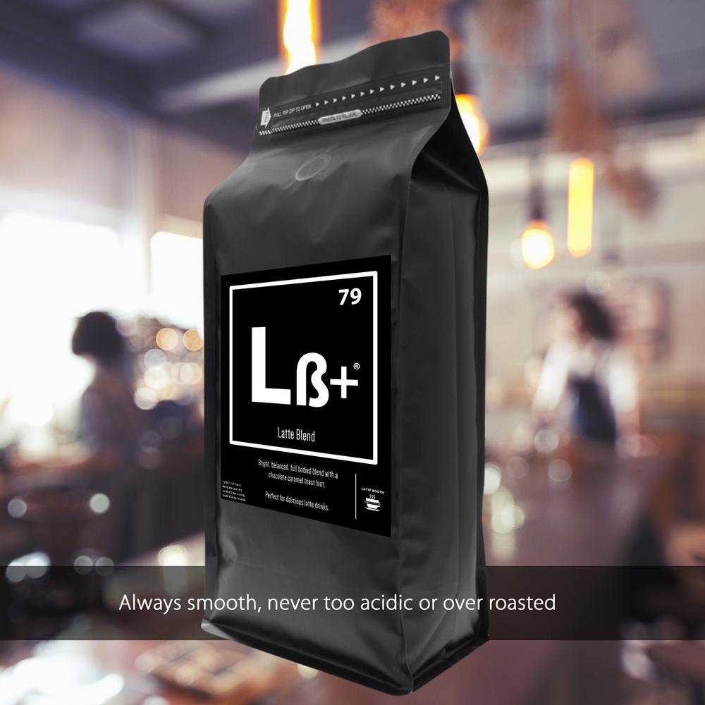 LB+-Espresso-Coffee-Blend.png