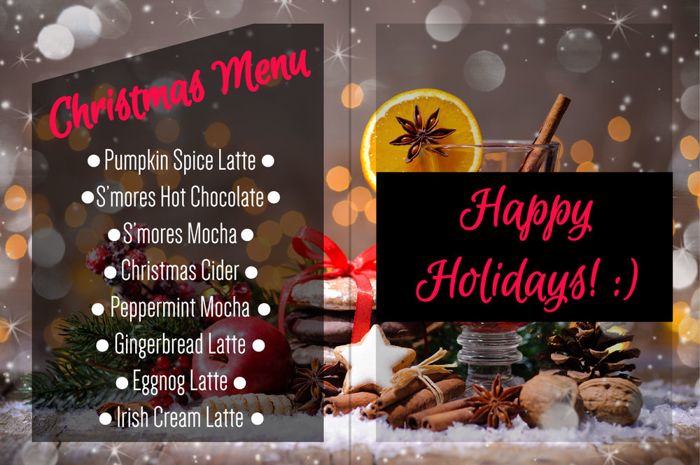 Latte Booth Christmas Menu .jpg
