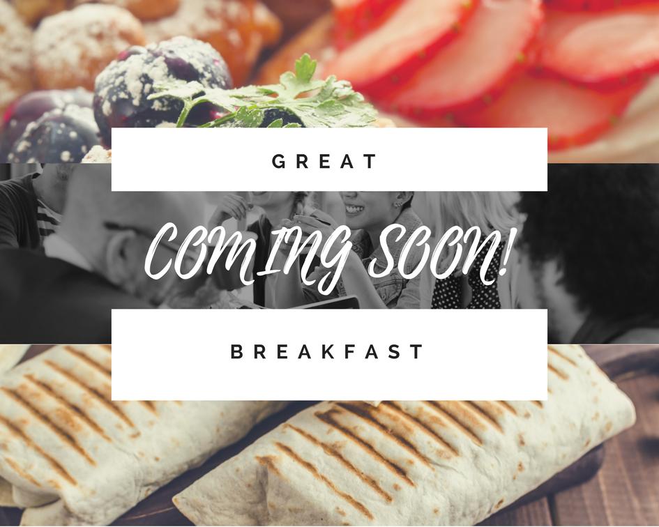Best Breakfast Toronto - COMING SOON.png