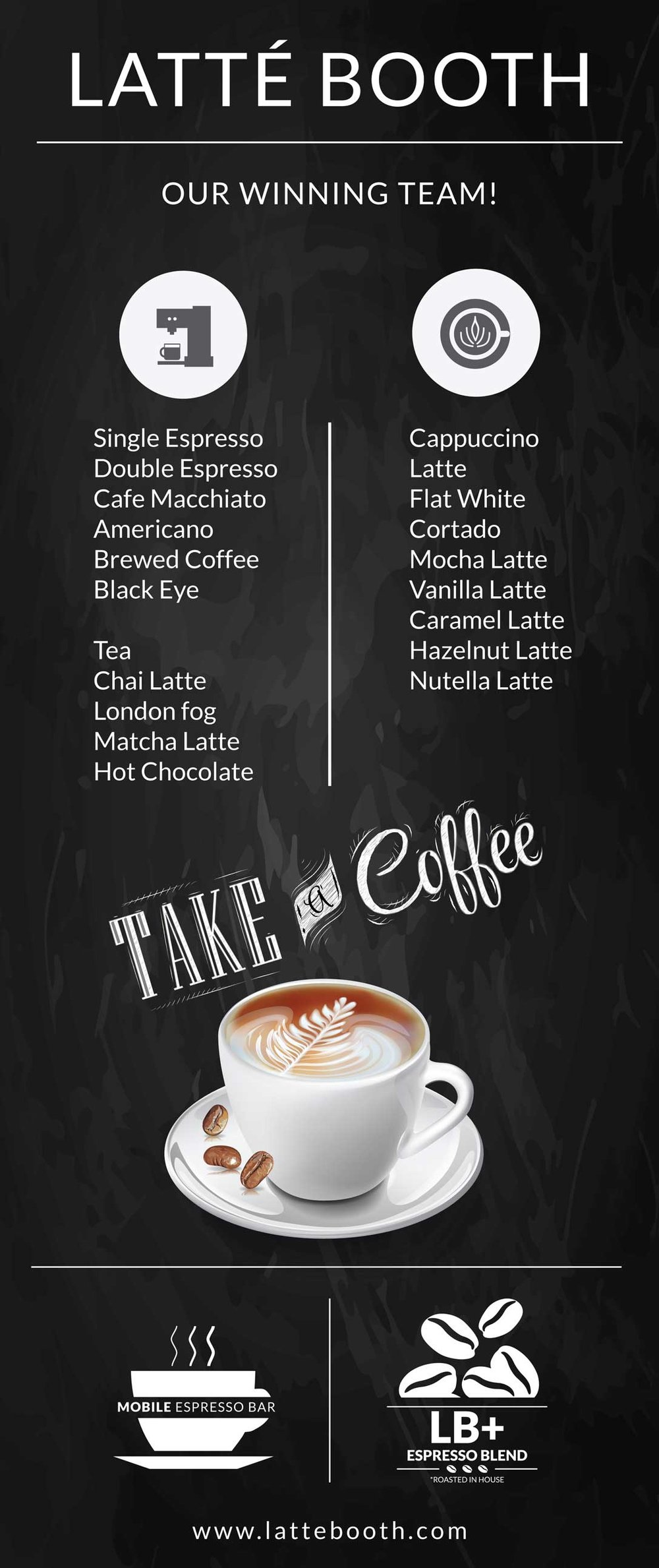 Cafe Menu.jpg