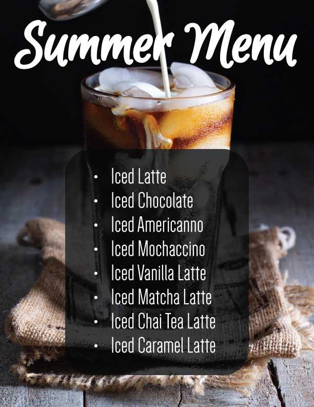 Over ice coffee Menu.jpg