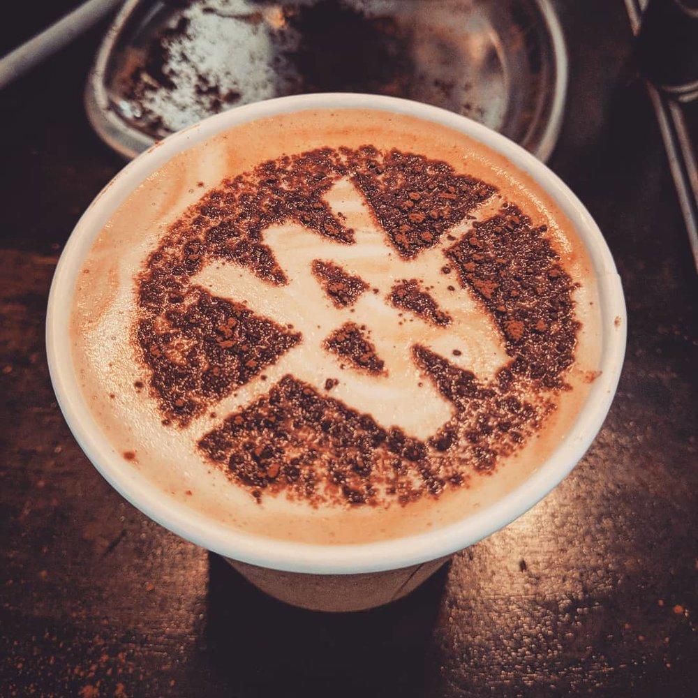 Cocoa Branding Stencils On Latte.jpeg