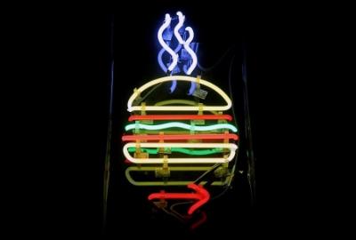 Burger Joint 1.jpg