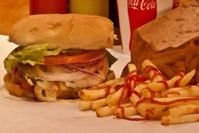 Burger Joint 2.jpg