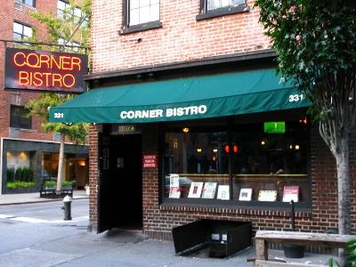 Corner Bistro 1.jpg