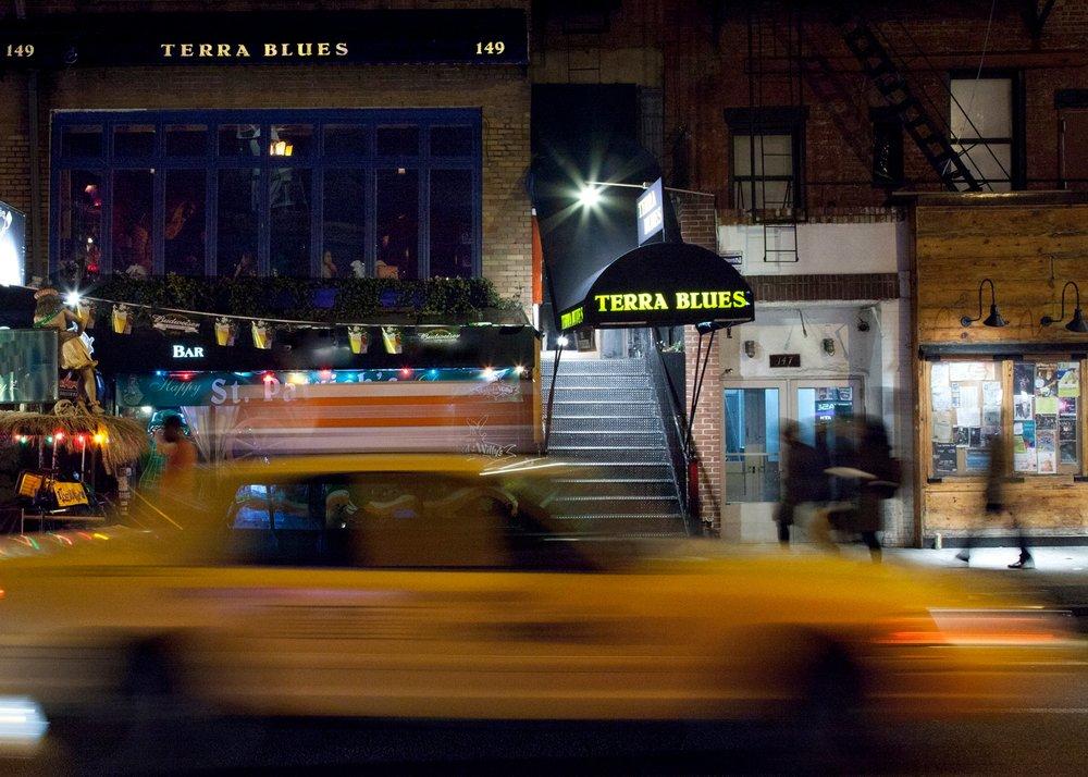 Terra Blues 2.jpg