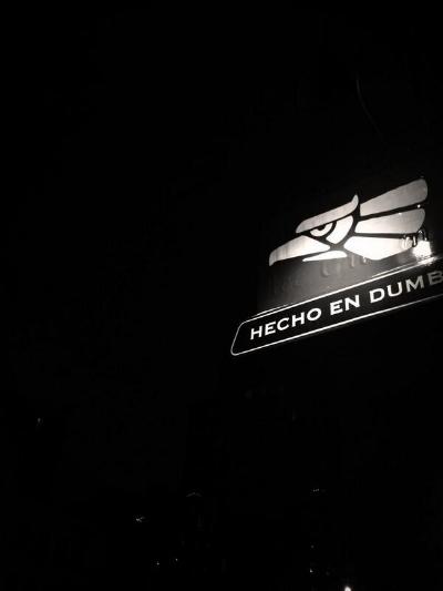 Hecho En Dumbo 2.jpg
