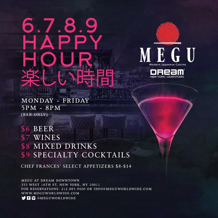 Megu_Happy_Hour copy.jpg