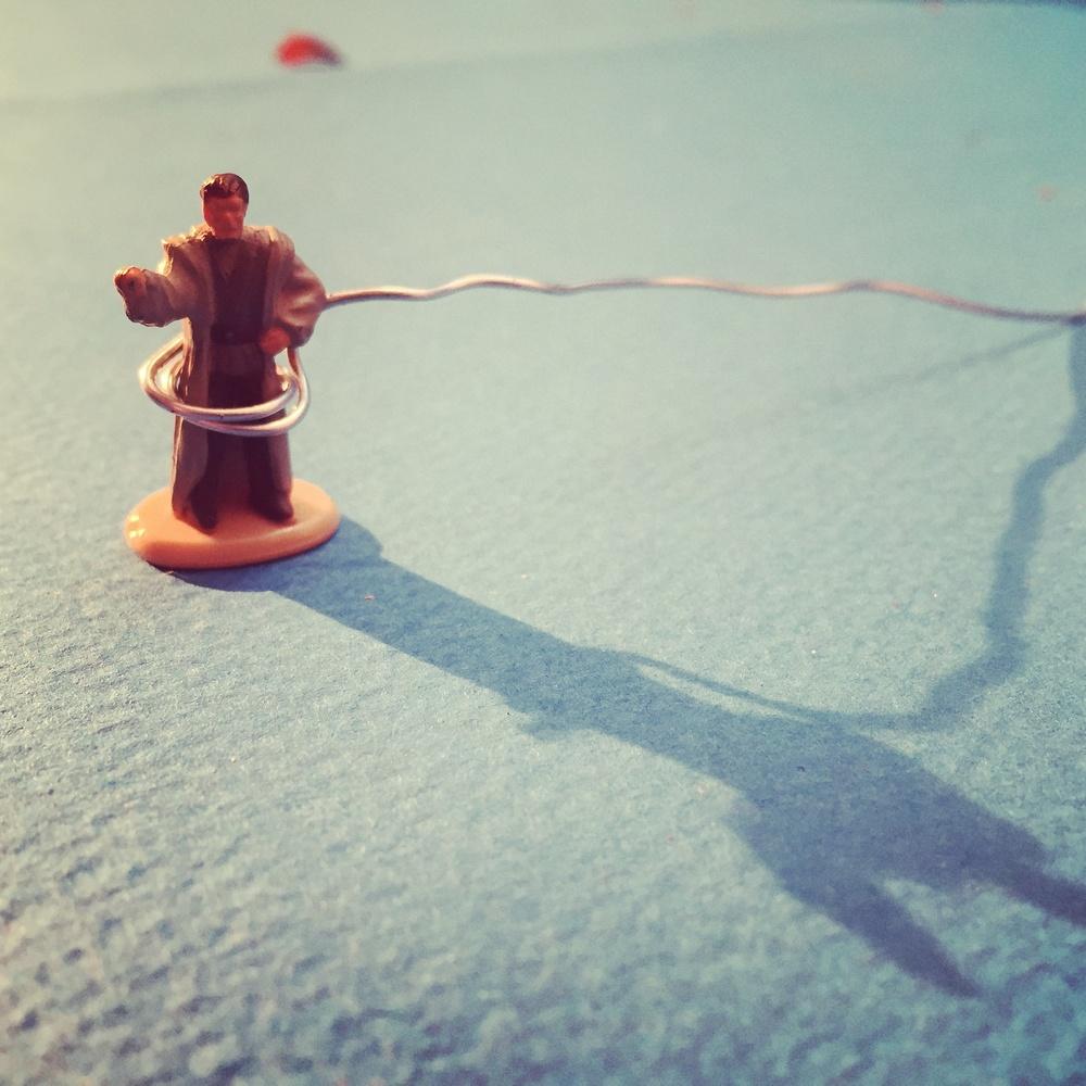 Obi Wan Character Placeholder.jpg