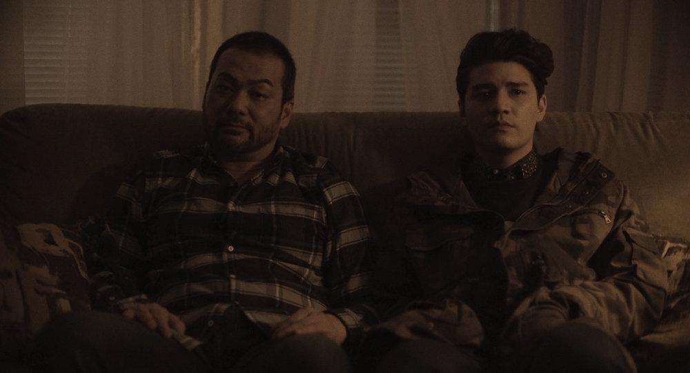 Father + Son.jpg