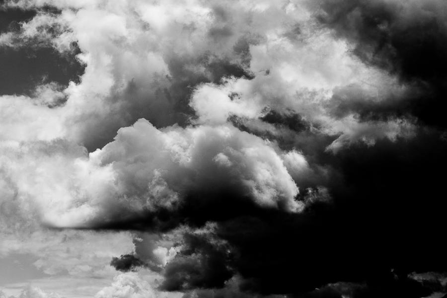 IMG_7837_Clouds_GSL_1_dg.jpg