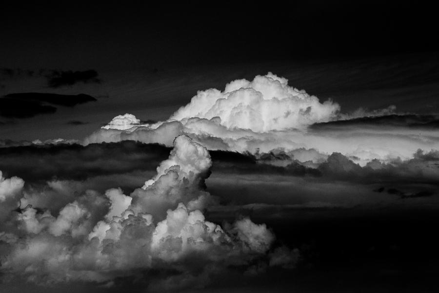 IMG_7834_Clouds_GSL_1_dg.jpg