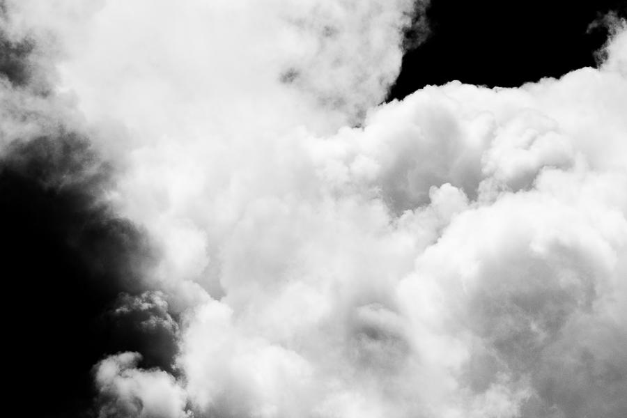 IMG_7839_Clouds_GSL_1_dg.jpg