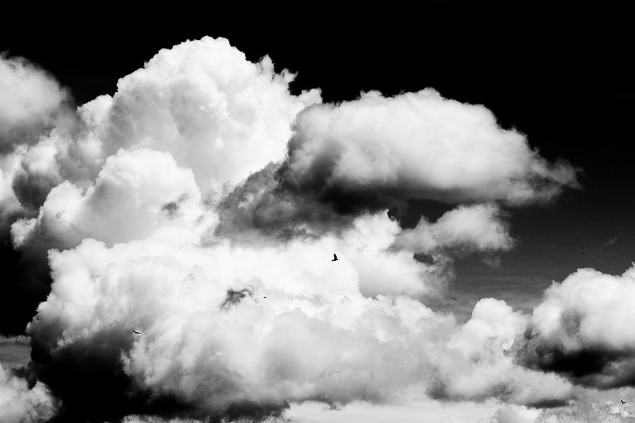 IMG_7857_Clouds_GSL_1_dg.jpg