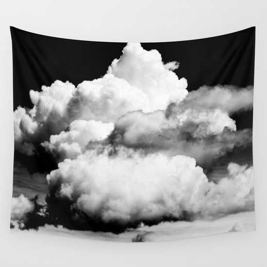 Dallas Graham_Clouds 1.jpg
