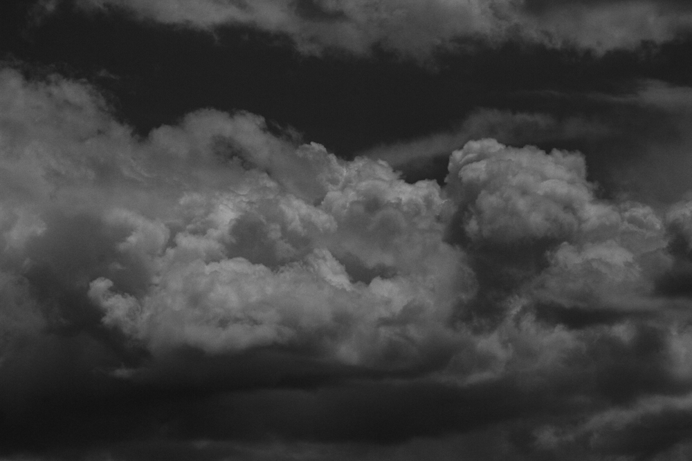 untitled-34_Robbers Roost_Clouds_photoessay_dg_web.jpg