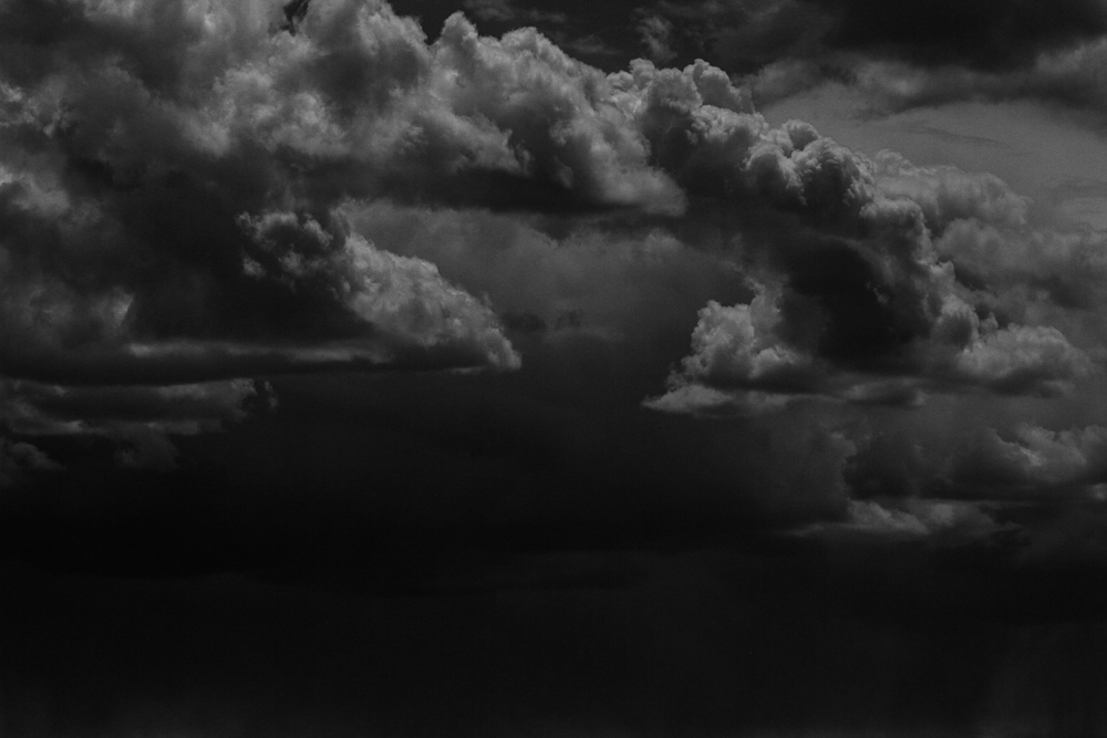 untitled-36_Robbers Roost_Clouds_photoessay_dg_web.jpg