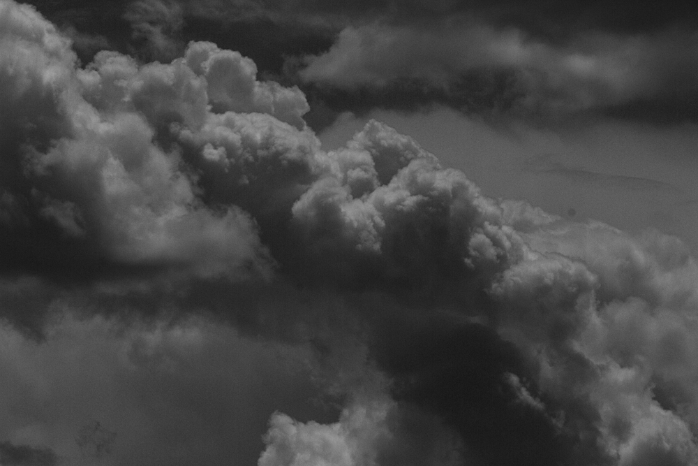 untitled-37_Robbers Roost_Clouds_photoessay_dg_web.jpg