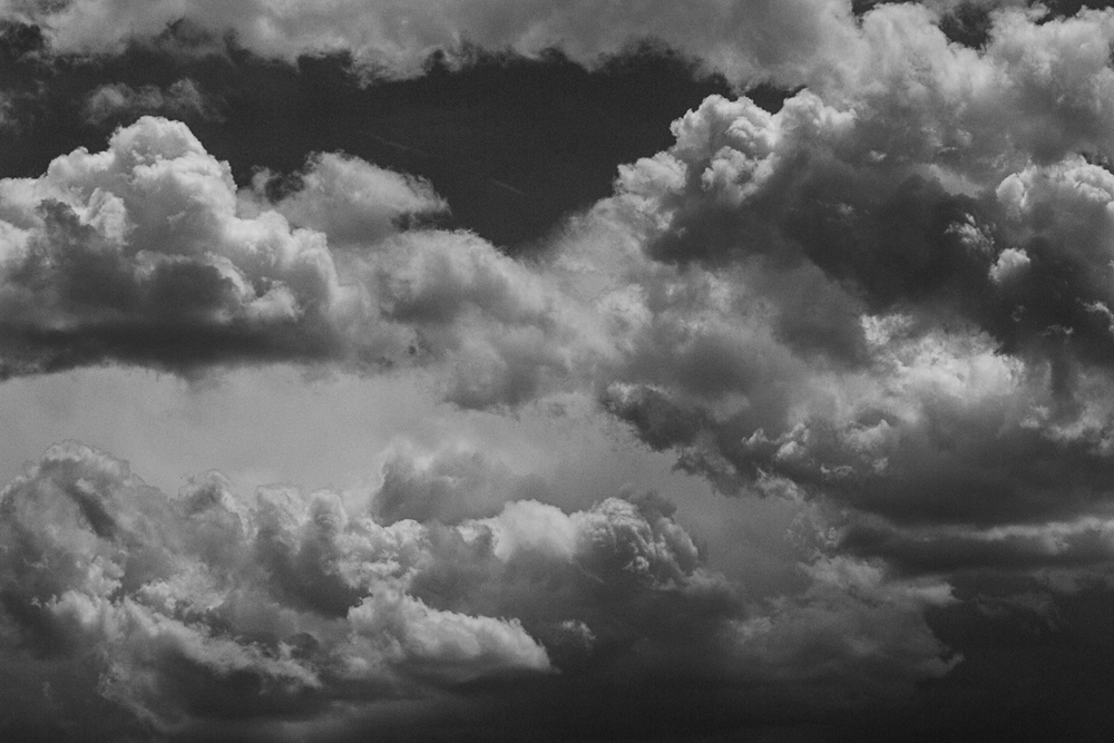 untitled-47_Robbers Roost_Clouds_photoessay_dg_web.jpg