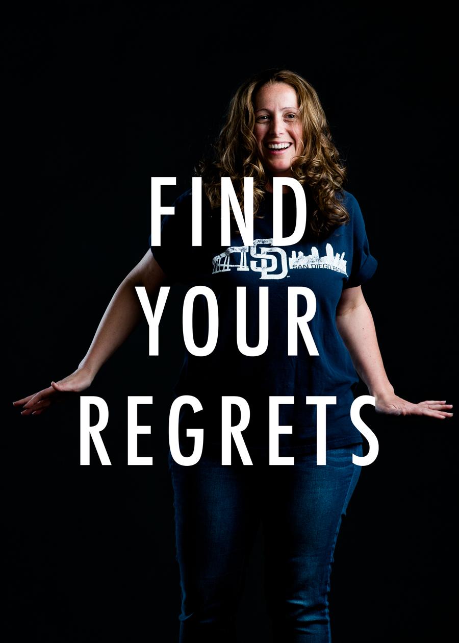 03_Brenda_Find Your Regrets.png