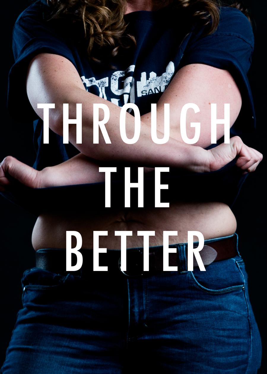 06_Brenda_Through The Better.png