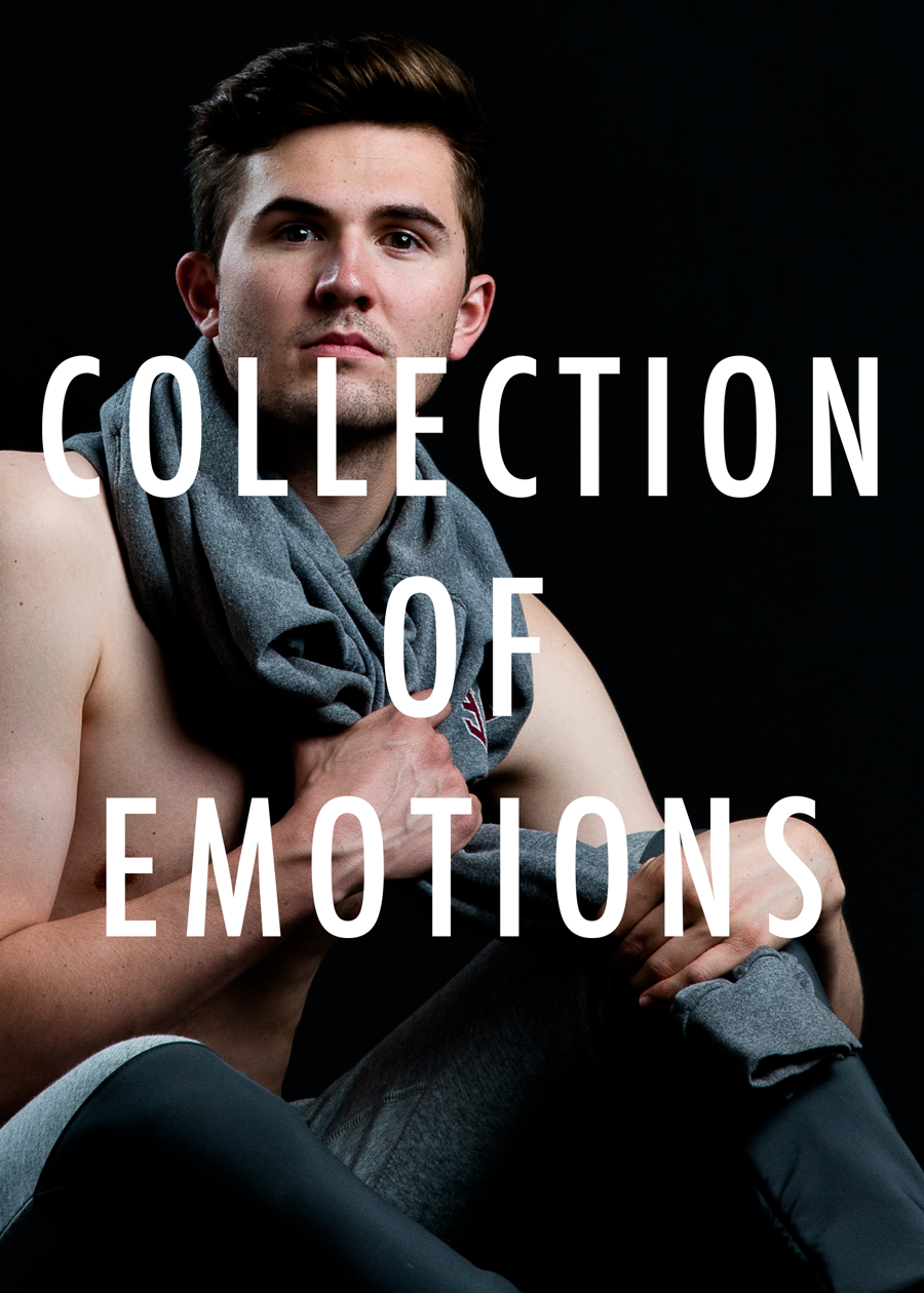 02_Alex_Collection-Of-Emotions.png