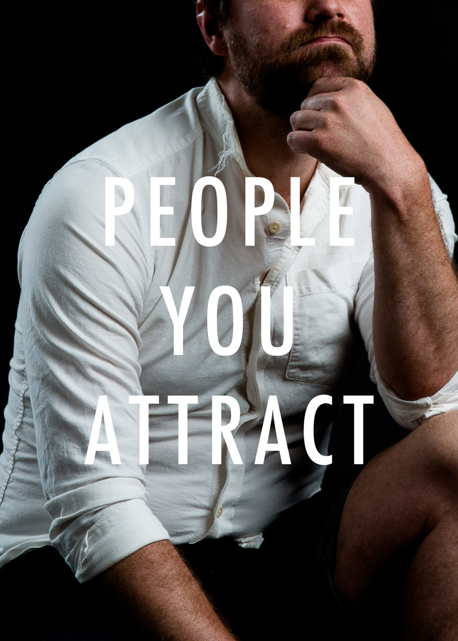 03_Nate_People-You-Attract.png