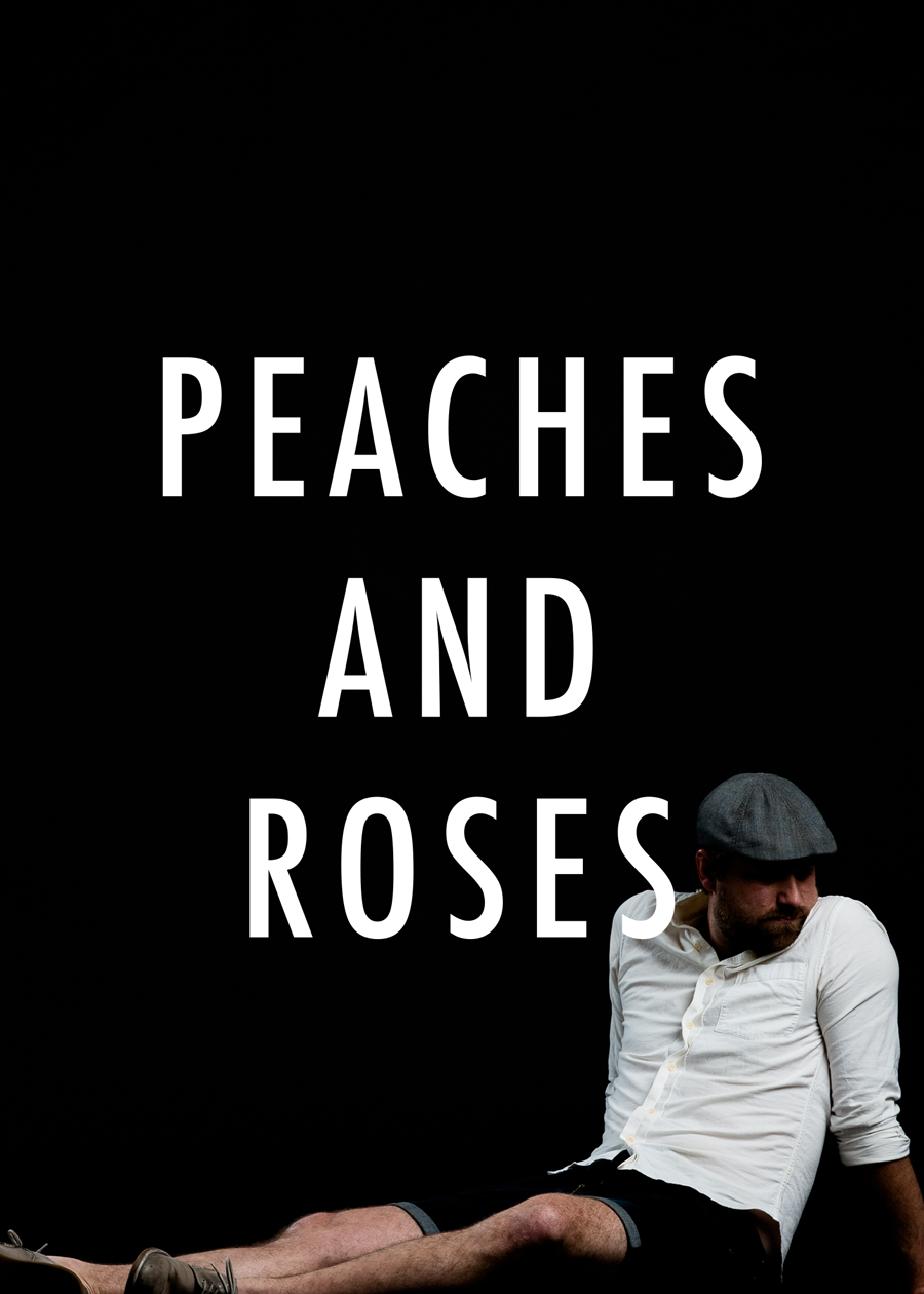 06_Nate_Peaches-And-Roses.png