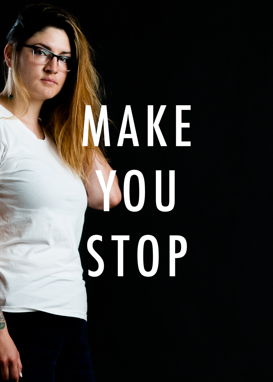 03_Cynthia_Make-You-Stop.png