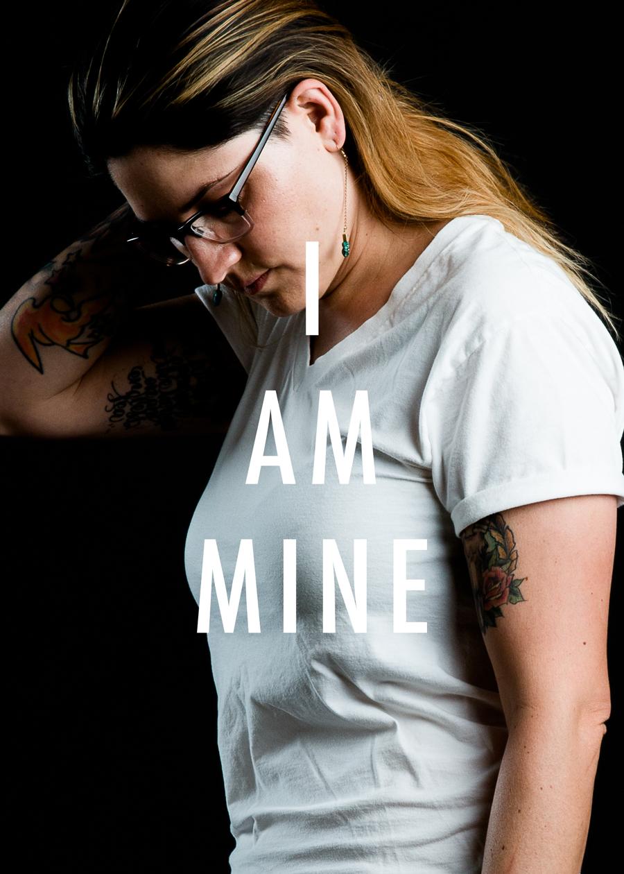 06_Cynthia_I-Am-Mine.png