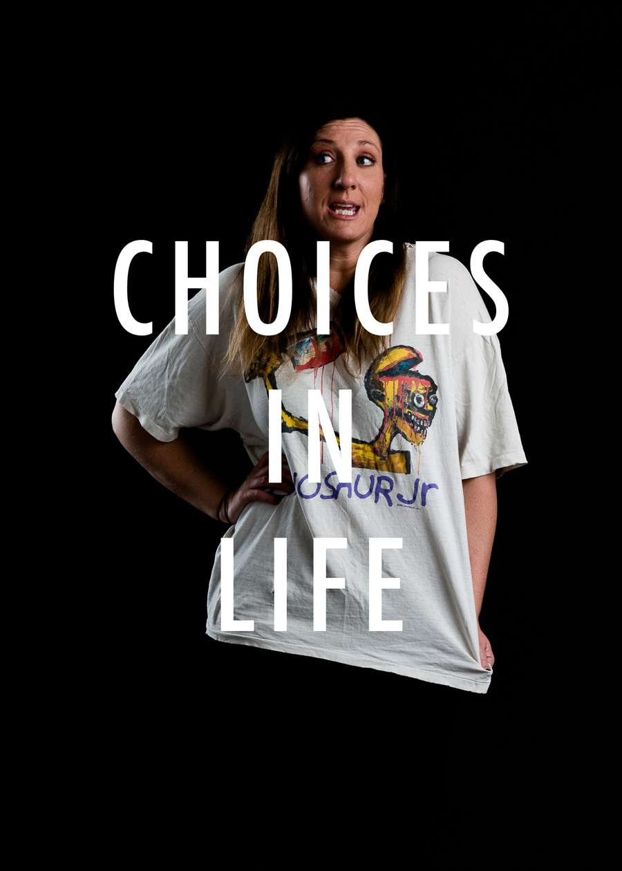 03_Emily_Choices-In-Life.png