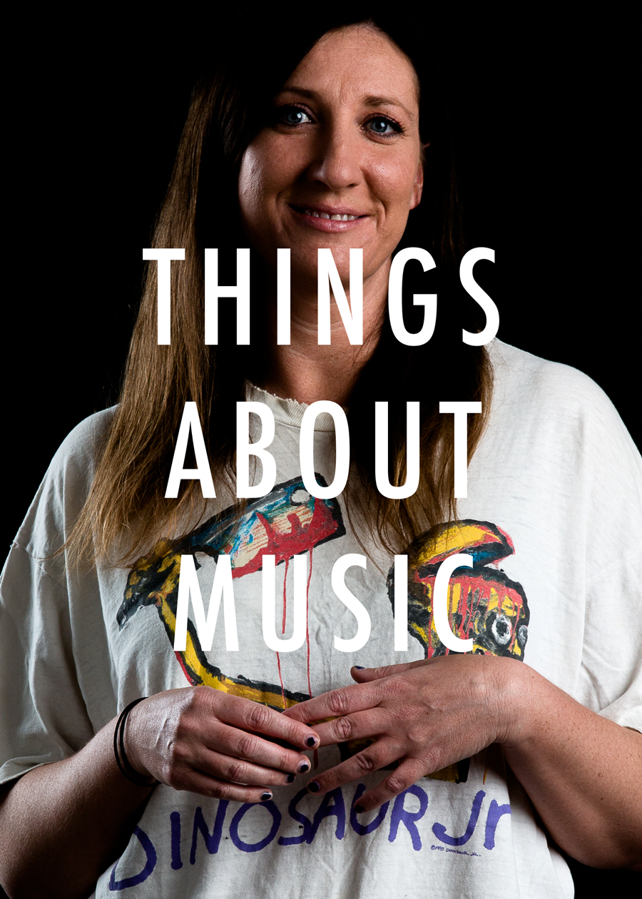 04_Emily_Things-About-Music.png