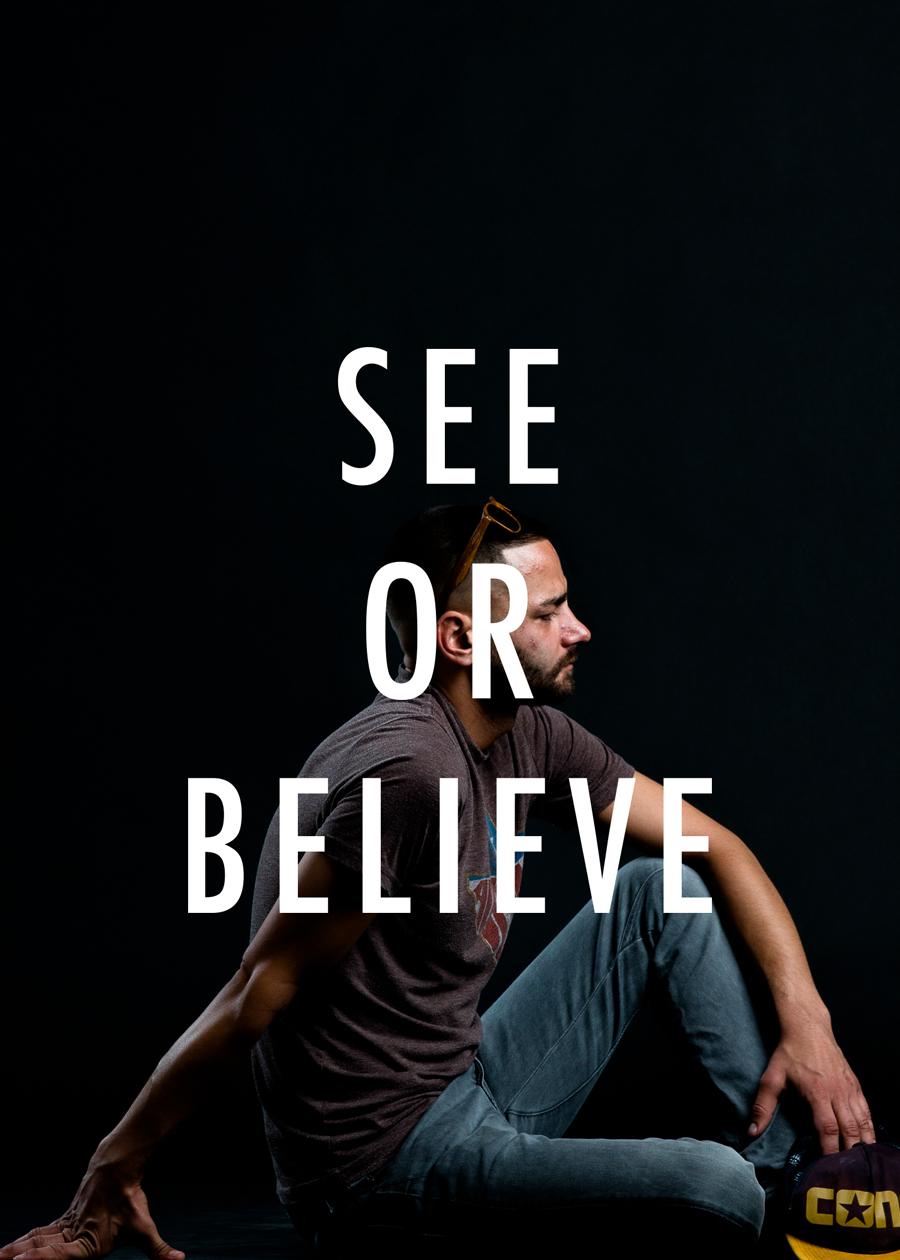 01_AJ_See-Or-Believe.png