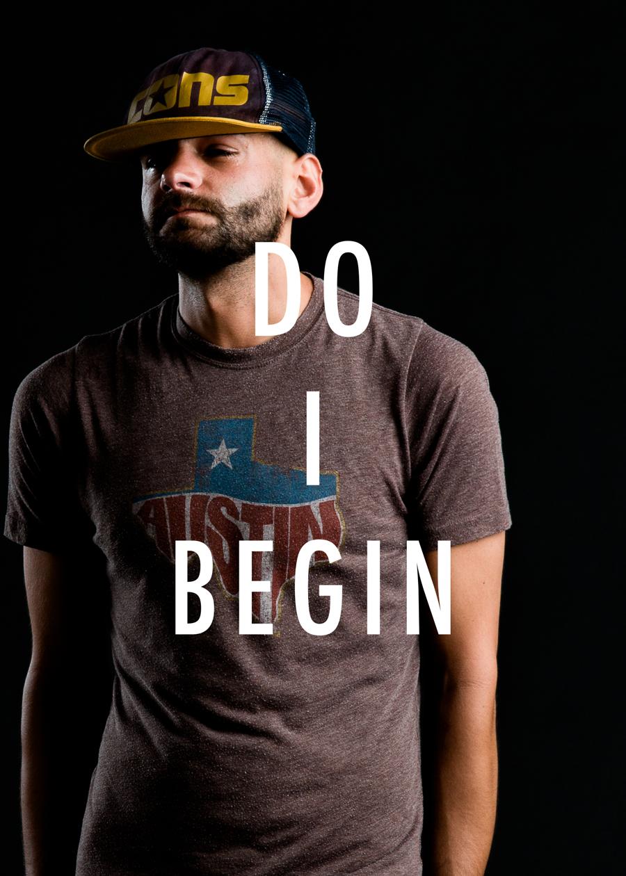03_AJ_Do-I-Begin.png